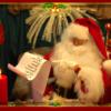Jõuluvana Urmi 2