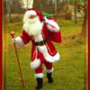 Jõuluvana Urmi 4