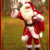 Jõuluvana Urmi 5