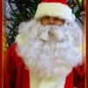 Jõuluvana Uudu 1