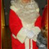 Jõuluvana Uudu 3