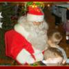 Jõuluvana Uudu 5