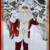 Jõuluvana Ville 1