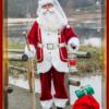 Jõuluvana Ville 2