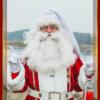 Jõuluvana Ville 4