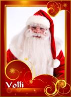 Jõuluvana Volli_1a