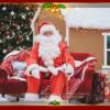 Jõuluvana Allu