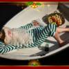 Jõuluvana Uno 2
