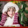 Jõulumemm Mann pilt 2