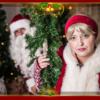Jõulumemm Mann pilt 3