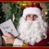 Jõulumemm Mann pilt 4
