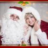 Jõulumemm Mann pilt 5
