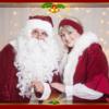 Jõulumemm Mann pilt 6