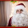 Jõulumemm Mann pilt 7