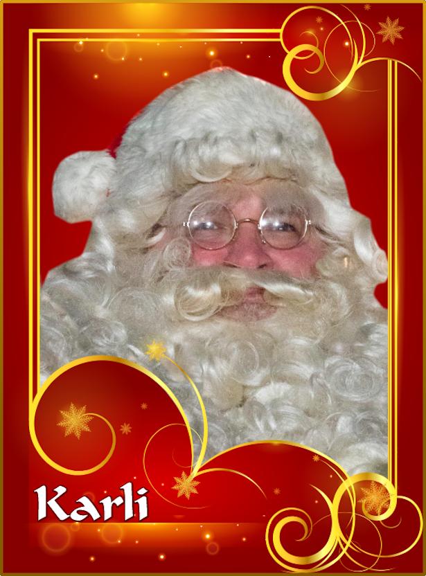 jouluvana-johannes-map