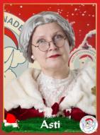 Jõuluvmoor Asti