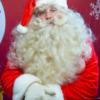 Jõulumees Juuris 3